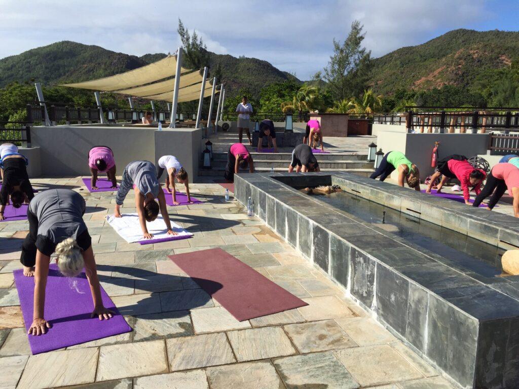 7-days-yoga-and-meditation-retreat