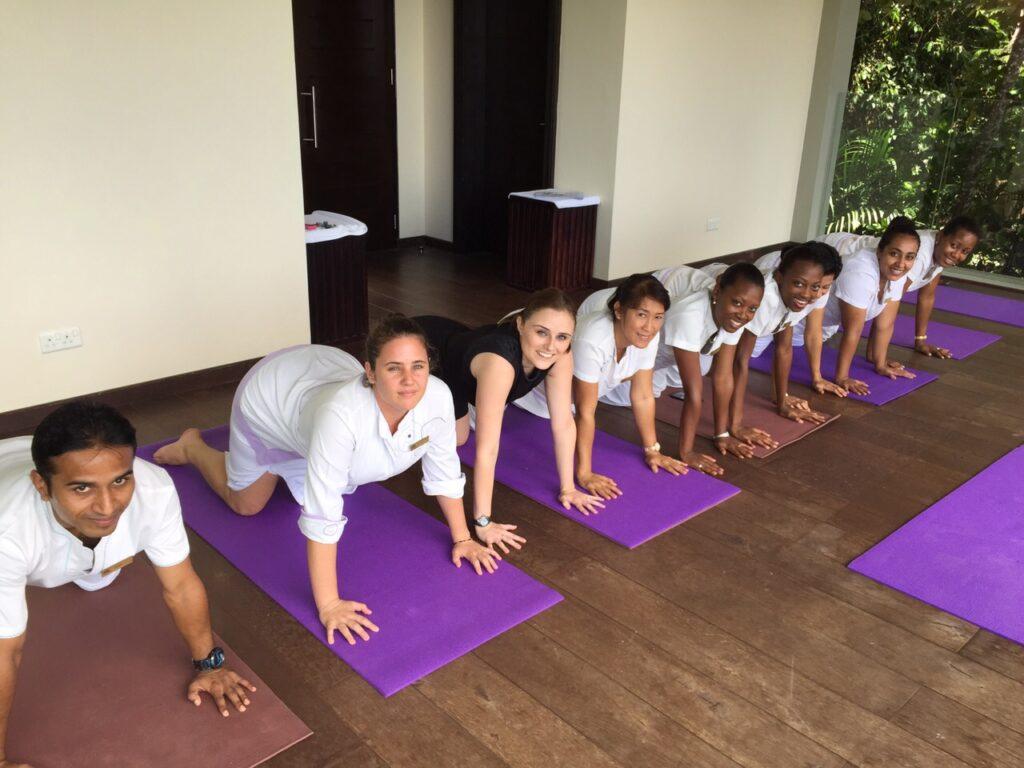 14-days-yoga-and-meditaion-retreat