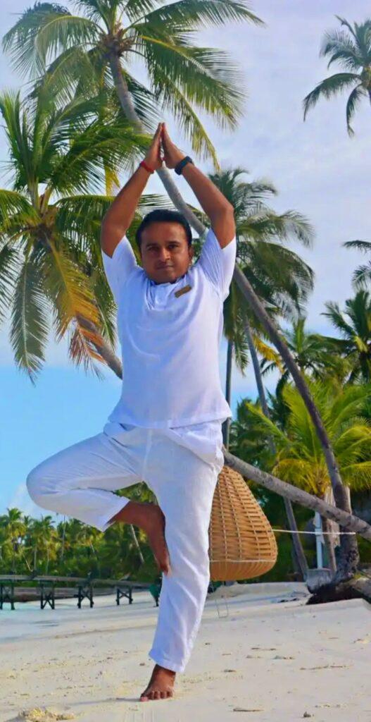 100-hour-yoga-teacher-training-in-india