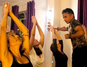 200-hour-yoga-teacher-training-in-india
