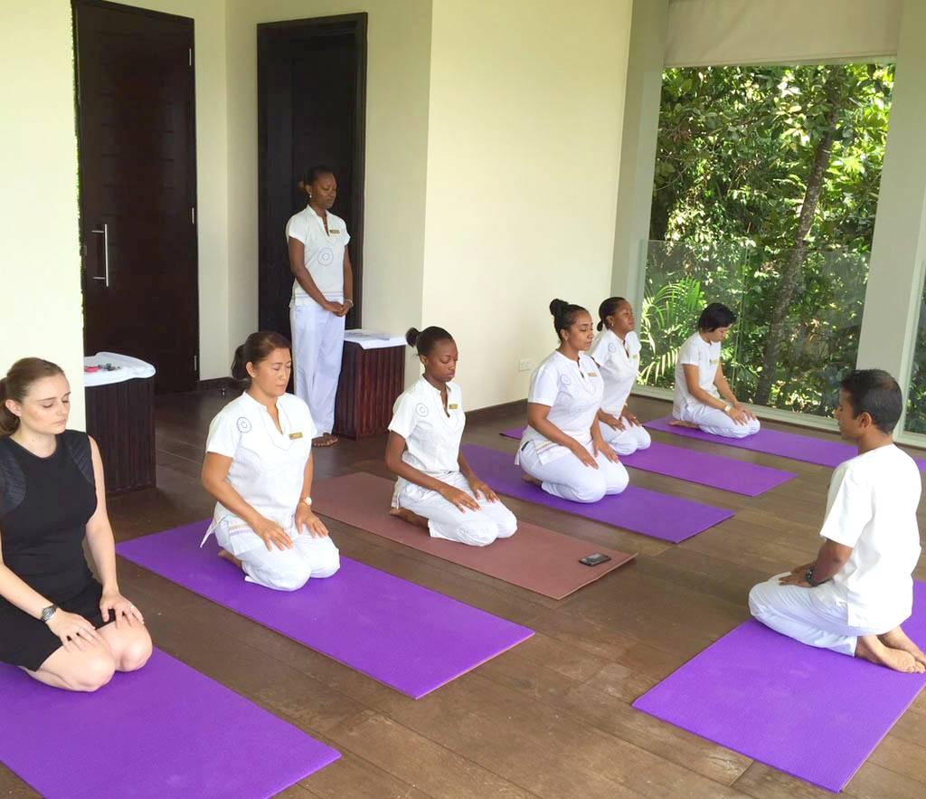 meditation-training-dhyaan