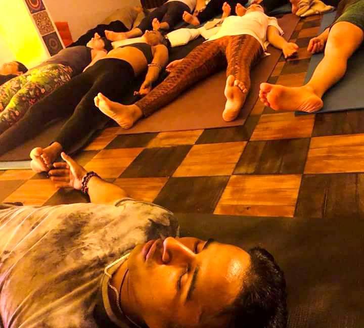 shavasana-yoga-pose-yog-nidra