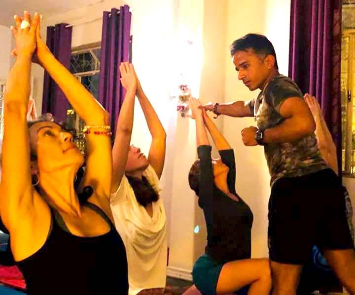 yoga-alignment-class