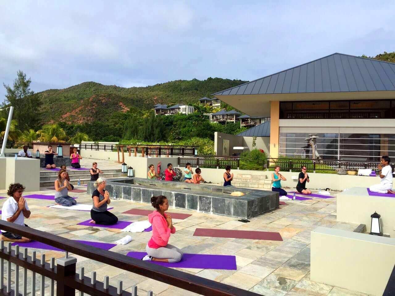 yoga-retreat-session