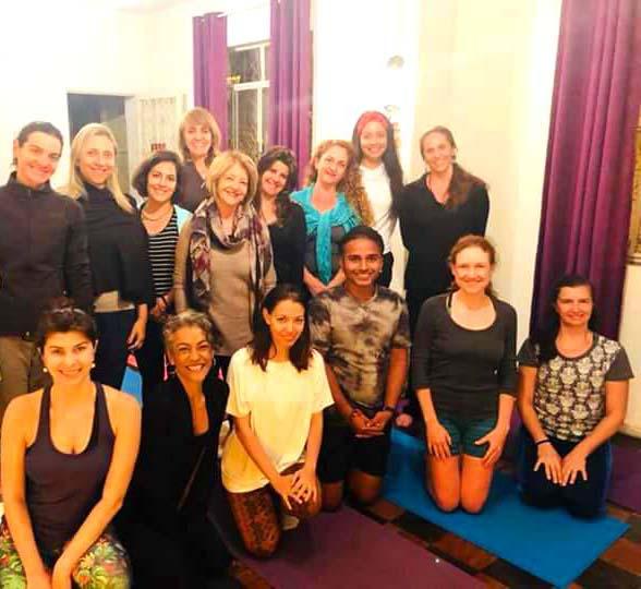 yoga-teacher-training-students