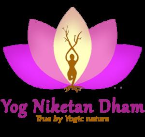 logo-yog-niketan-dham