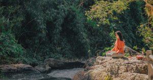 yoga-ashram-in-india