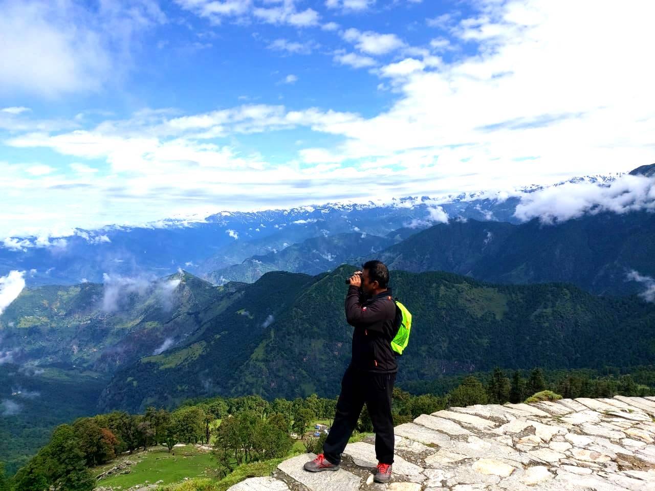 trekking-sightseeing-adventure