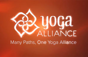 registered-yoga-teacher-in-rishikesh